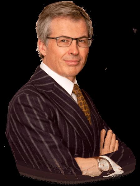 dr-davison